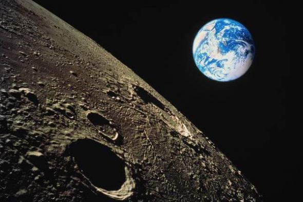 Луна в скорпионе исекс