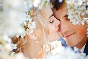Дни свадеб и астрология