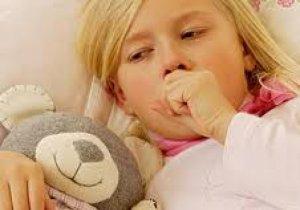 Долой простуду и кашель