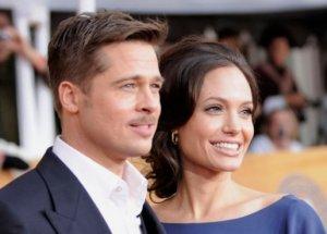 Развод Джоли и Пита с точки зрения разных систем анализа брака и совместимости.