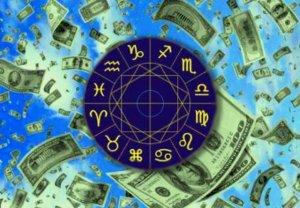 От чего зависит денежный канал, удача и деньги человека