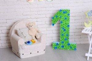 Что говорит о вас последняя цифра вашего года рождения?