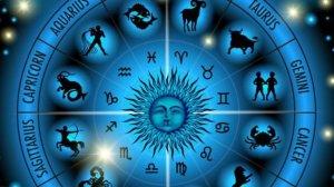 Прогноз для 12 знаков зодиака на 2018 год от Арины Юрченко