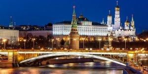 Прогноз для России на 2019 год от Арины Юрченко