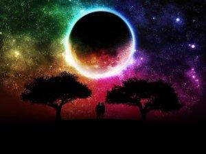 Луна без курса в Март 2019г