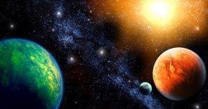 Ретроградный Меркурий в Марте 2019 года, стоит ли его бояться?