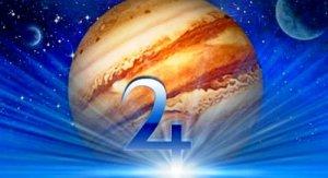 Как повлияет ретроградный  Майский Юпитер  на Знаки Зодиака?