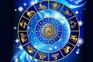 Прогноз по 12 знакам зодиака на 2021 год.